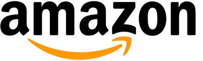Thumb md amazon