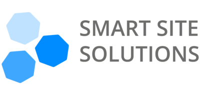 Thumb md smart site solutions logo 3000pix