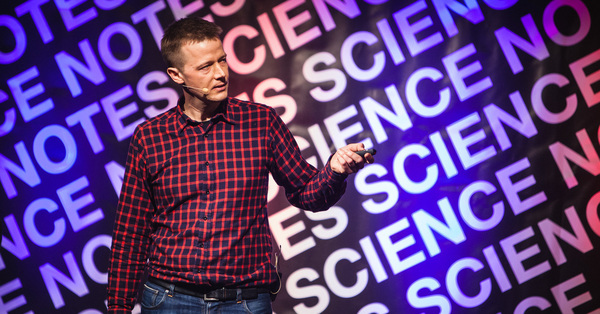 Thumb ticker md 19 01 17 sn tue pr 003