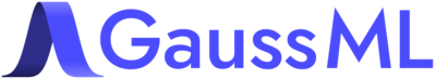 Thumb md gauss logotype and logo