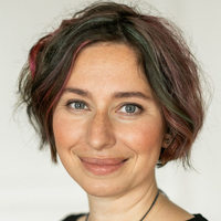 Thumb ticker anna 2018 color